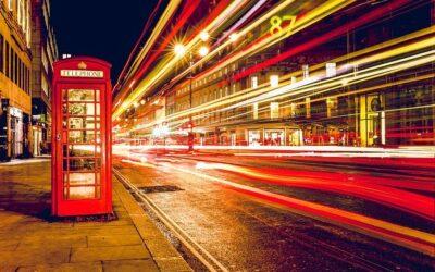 Recupero Crediti Inghilterra – Modalità Operative