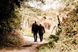 trasferimento pensione all'estero
