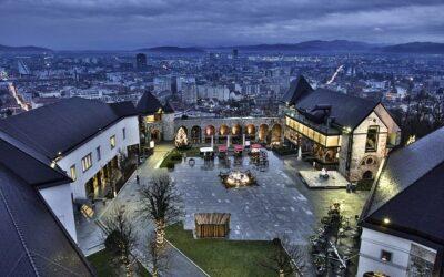 Slovenia: Tassazione redditi DOO al 19%