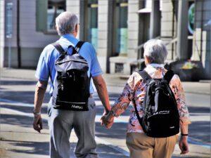 trasferimento-pensione-estero-romania