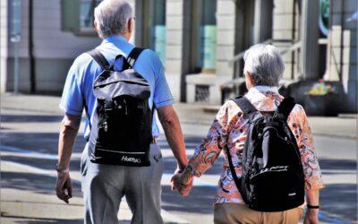 Trasferimento Pensione Estero – Romania