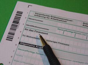 tassazione partecipazioni estere