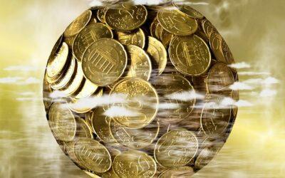 Paradisi Fiscali: UE nuova stretta Paesi OFF-SHORE