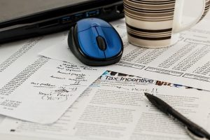 malta tassazione persone fisiche