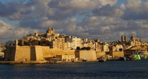 costituzione società malta