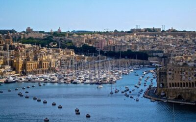 Malta cenni sul sistema di tassazione