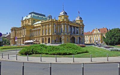 Croazia cenni sulla fiscalità